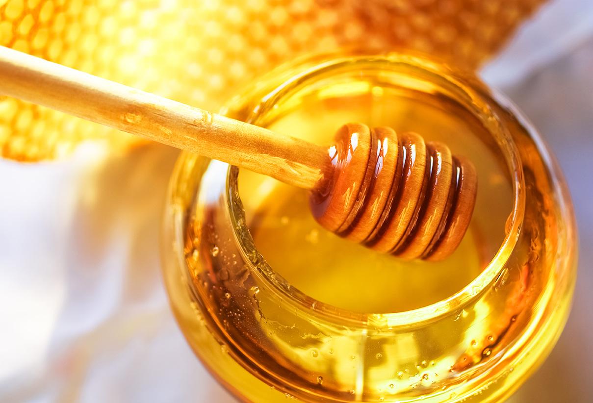 Zdrav? Ne, med može biti i gori od šećera