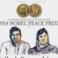 Dodeljena Nobelova nagrada za mir