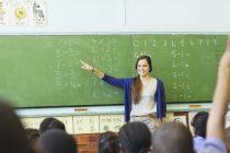 Nastavnika sve više, đaka sve manje