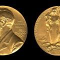Nobelova nagrada za medicinu pripala troma naučnicima