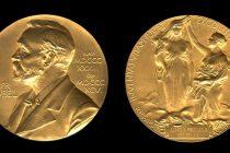 Britanci dobili Nobelovu nagradu za fiziku