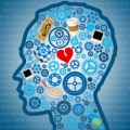 Kako da zapamtite ogromnu količinu informacija za kratko vreme