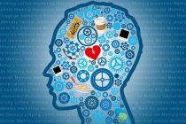 Problemi sa pamćenjem koji samo podsećaju na Alchajmera
