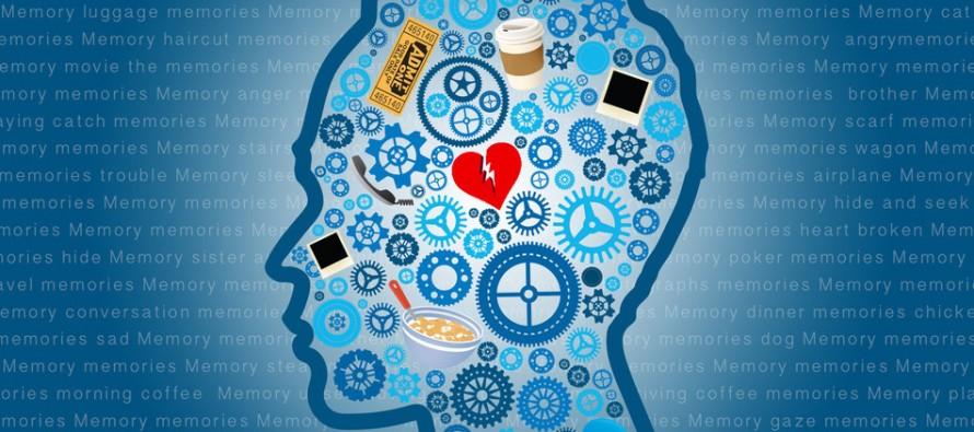 Emocije utiču na bolje pamćenje