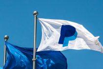 Primanje novca preko PejPala od sada i u Srbiji