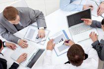 Kako izgleda poslednji dan na poslu uspešnih ljudi?
