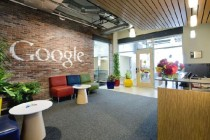 Najčudnija pitanja na razgovoru za posao: Da li biste dobili posao u Guglu?
