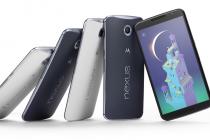 Gugl predstavio novi Android i telefon: Lizalica i Neksus