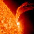 Misterija sunčevog solarnog vremena
