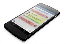 """Aplikacija koja omogućava gluvim osobama da """"čuju"""""""