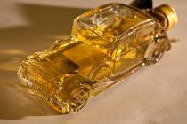 Ovo je jedino piće koje možete koristiti u vožnji