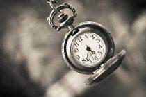 Šta treba da znate o vremenu