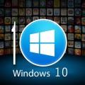 10 stvari koje treba da znate o Windows-u 10