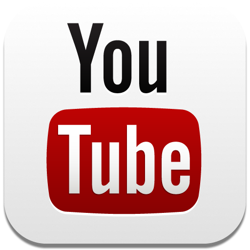 youtube ikonica