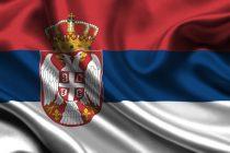 Kako su gradovi u Srbiji dobili nazive
