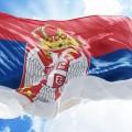 Srbija jedna od najboljih turističkih destinacija