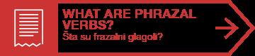 1Frazalni glagoli