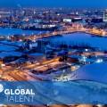 Plaćena praksa u Rusko-britanskom univerzitetu menadžmenta