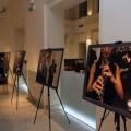 Izložba Beogradske filharmonije - američka priča