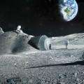 Sledeća stanica: Mesec