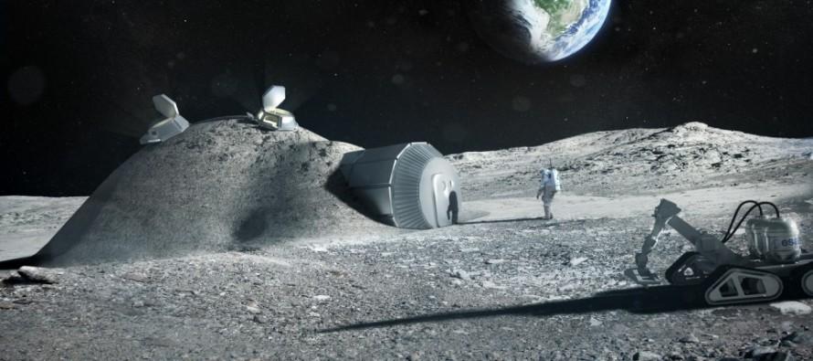 Kada NASA tačno planira da pošalje ljude nazad na Mesec?