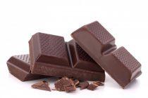 Potreba za čokoladom ukazuje na promenu krvne slike?