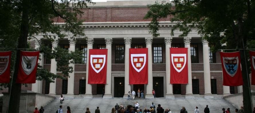 Diplomci sa Harvarda posetili Beograd