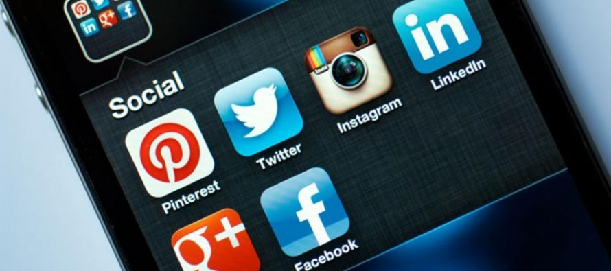 Koliko smo stvarno slobodni na društvenim mrežama