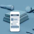 Fejsbuk poslušao korisnike - Jednostavnija pravila i privatnost