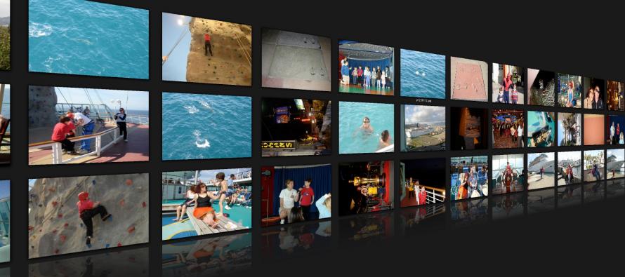 Kako sakriti fotografije i galeriju na Androidu