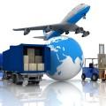 Šta se iz Srbije izvozi u inostranstvo?