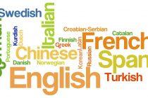 Saveti za učenje stranog jezika