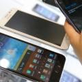 Kako kupovati polovne elektronske uređaje