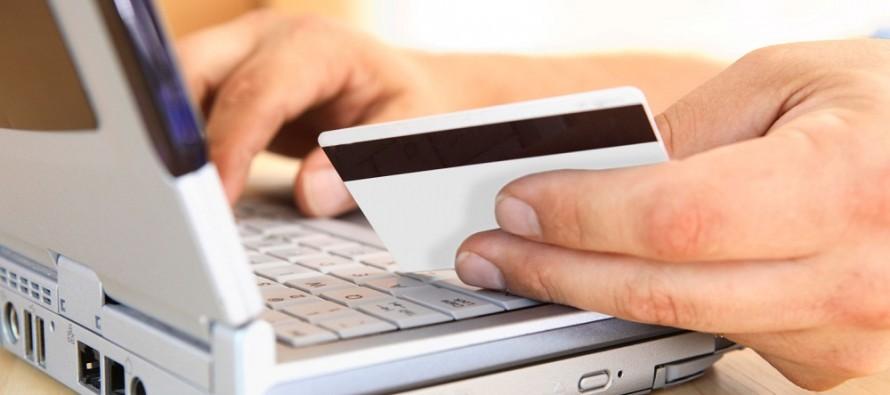 Kako bezbedno kupovati onlajn