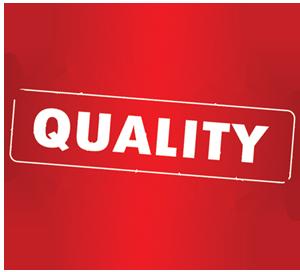 kvalitet2