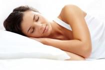 Ovaj petominutni ritual pomoći će vam da brže zaspite
