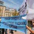 Danas sastanak Verbića i sindikata prosvete