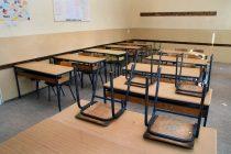 U štrajku učestvovalo oko 1.000 škola