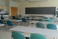 Nastava skraćena u 237 škola