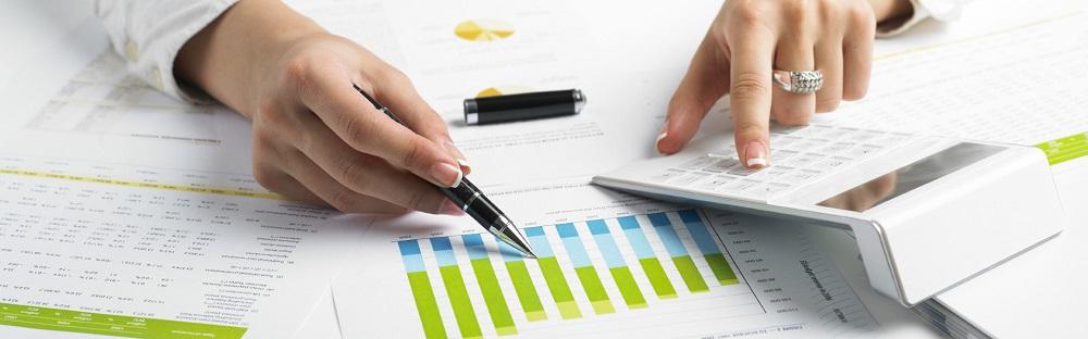upravljanjefinansijama