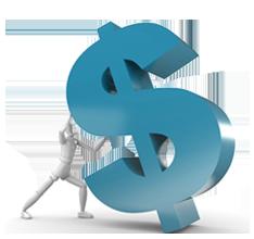 upravljanjefinansijama2