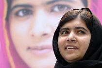Malala Jusufzali upisala Oksford!