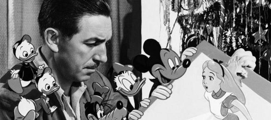 Sve što niste znali o crtanim filmovima