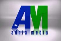 """Prijavljivanje za """"Adria Media Group"""" prakse"""