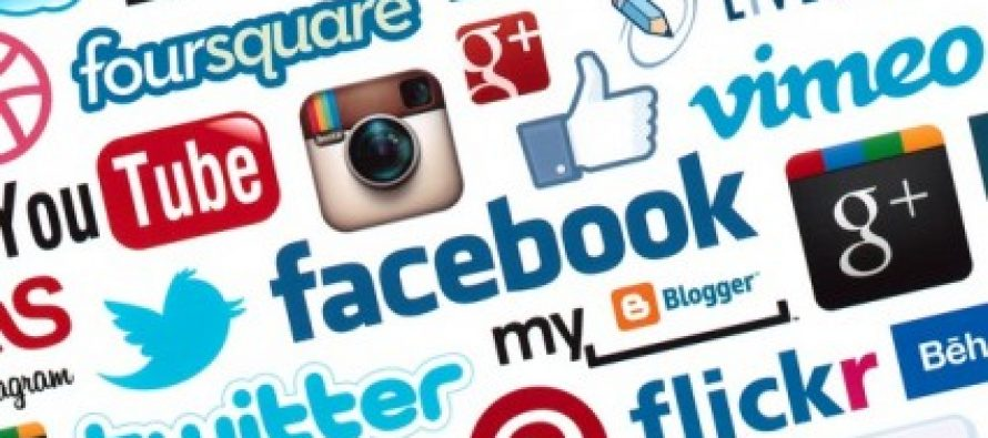 Svako drugi u Srbiji koristi društvene mreže