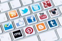 Uskoro se gasi jedna društvena mreža!