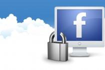 Koliko košta ugrožena privatnost?