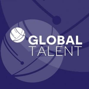 global-talent-prakse