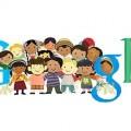 google-za-decu