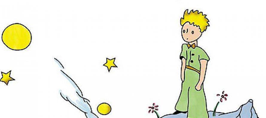 """Animirani """"Mali princ"""" sledeće godine u bioskopima"""